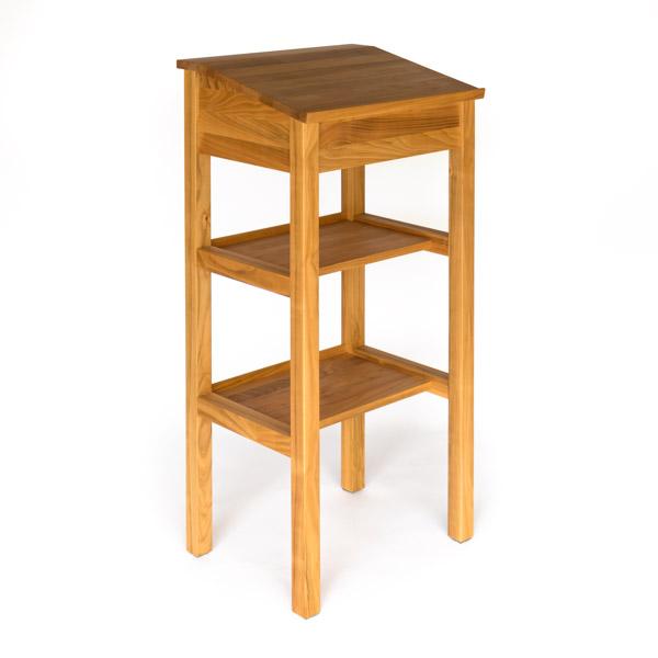 Stehpult - Möbel - einebinsenweisheit